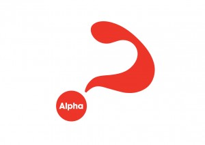 Alpha-Mark-Red_Med-09